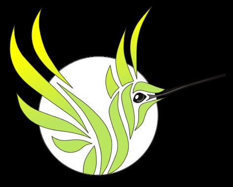 Naturheilpraxis Uhlenhorst